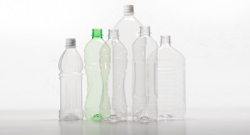 Pet Bottle For Water Pet Bottle For Aseptic Filling Hr Hpr Pet Bottle Crystallized Neck For Hot Taiwan Hon Chuan Enterprise Co Ltd
