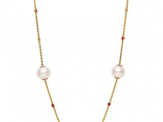2ea406c4cb2f2 Get Free Necklaces Quotes from Certified suppliers - QualityTrade.com