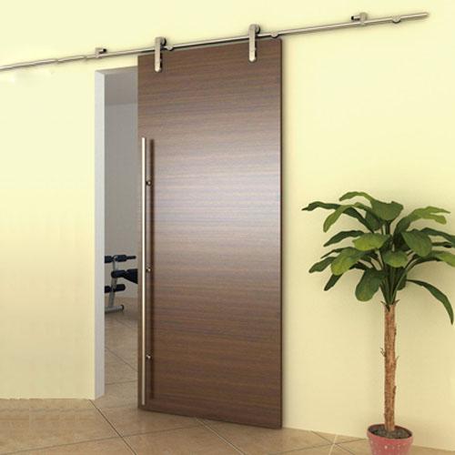 Interior Wooden Sliding Doors Mtk S21 Qualitytrade