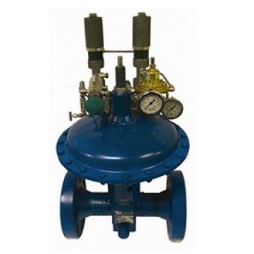 Gemu hp high purity diaphragm valve plastic qualitytrade diaphragm actuated gate valves dav ccuart Image collections